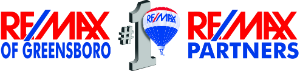 RE/MAX of Greensboro & Partners