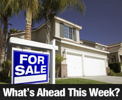 What's Ahead For Mortgage Rates This Week – August 21, 2017