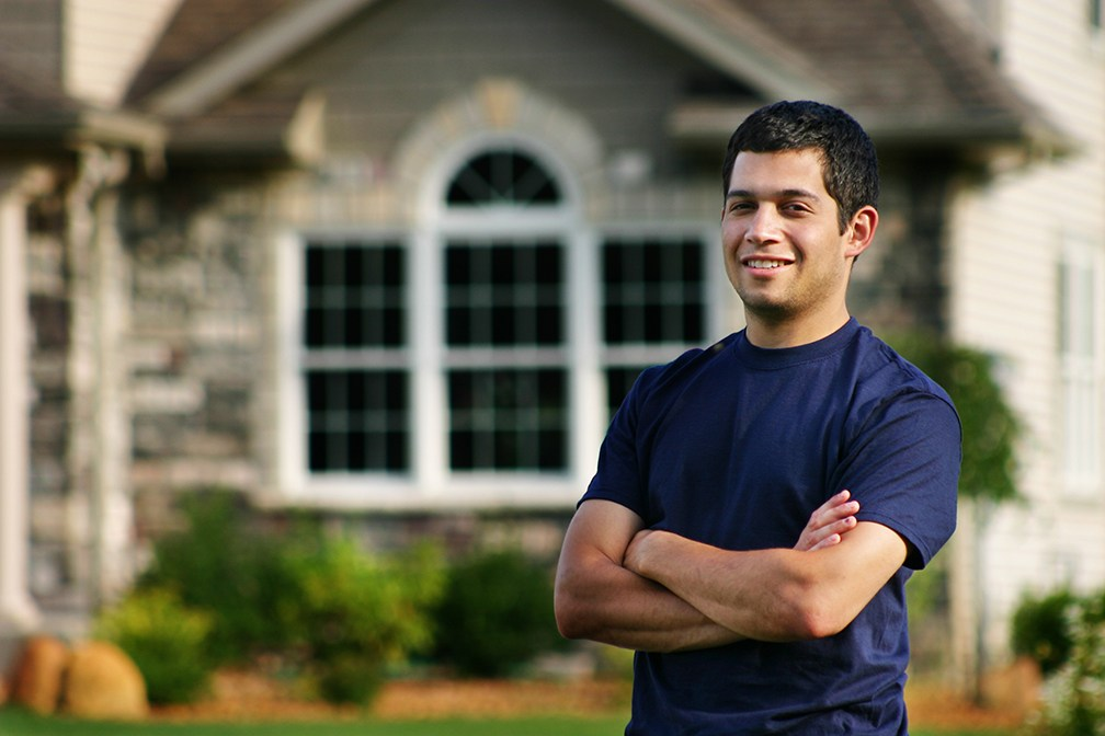 Wrapping It All Up: Don't Forget These Important Tasks After Closing on Your New Home