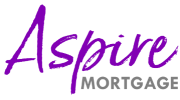 Aspire Mortgage